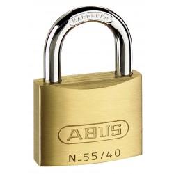 ABUS 55/40