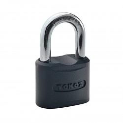 Cadenas de sécurité en fonte de zinc Tokoz Alfa 40