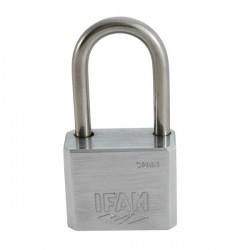 IFAM 1030: coque de cadenas pour demi cylindre européen 10/30