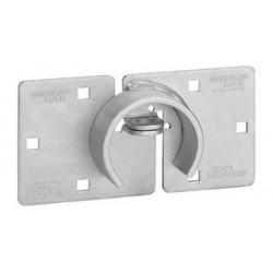 American Lock A801 - Porte Cadenas acier massif