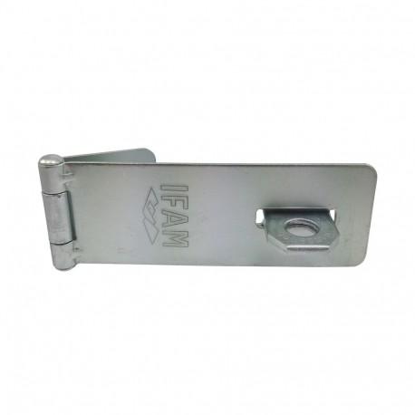 Porte cadenas en acier IFAM PC430