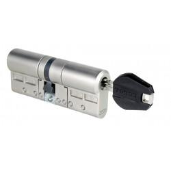 Cylindre européen de sécurité TOKOZ PRO 400