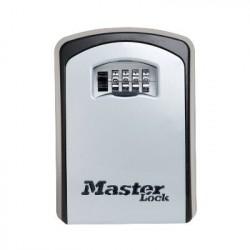Mini coffre à clé haute sécurité Master Lock