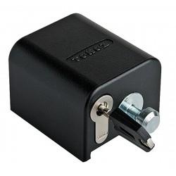 TOKOZ X SAFETY BOX II