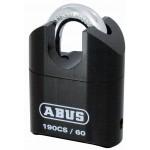 ABUS 190CS/60 - Cadenas à combinaison haute sécurité