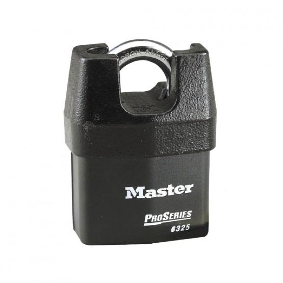Cadenas Master Lock 6325 ProSeries