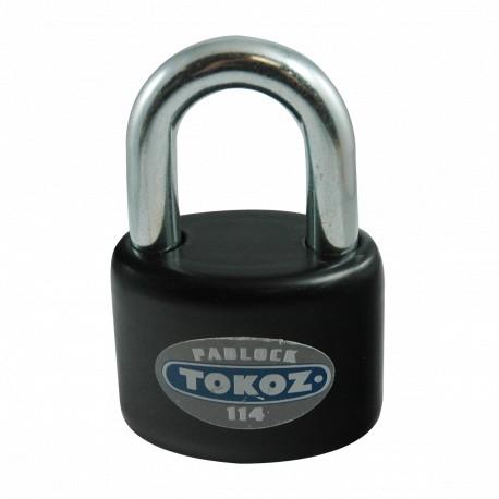 Cadenas sécurité TOKOZ 114/60