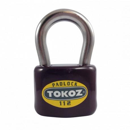 TOKOZ rustique 112/45
