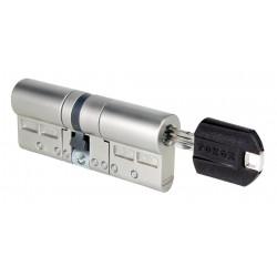 Cylindre européen haute sécurité TOKOZ PRO 300
