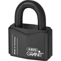 Cadenas ABUS Granit 37RK/70