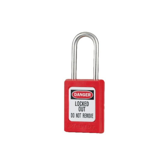 Cadenas de consignation électrique Master Lock S31