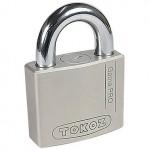Gros cadenas en acier Tokoz Gama Pro 70 à anse detachable