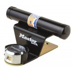 Garage Protector Antivol porte de garage basculante Master Lock 1488