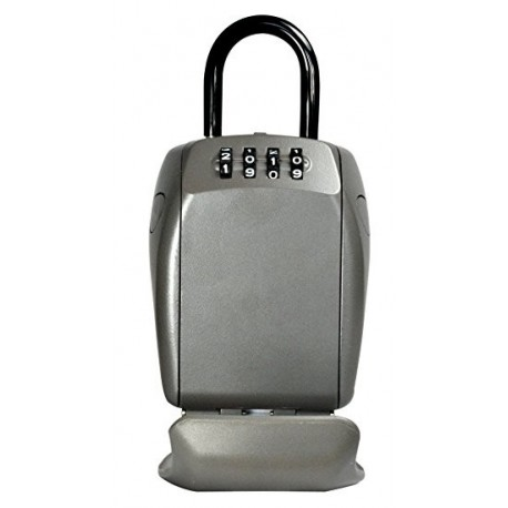 Boîte à clés Master Lock 5414 EURD - rangement sécurisé