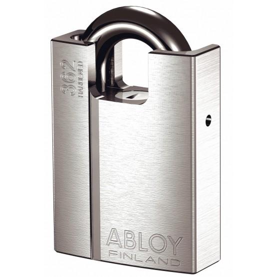 ABLOY PL362B - SENTRY, cadenas très haute sécurité de classe 6