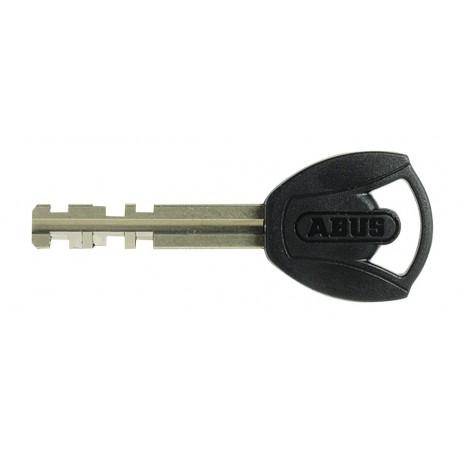Clé ABUS-Plus pour cadenas Granit et Diskus série 20