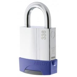 Cadenas électronique PLL336 PROTEC CLIQ