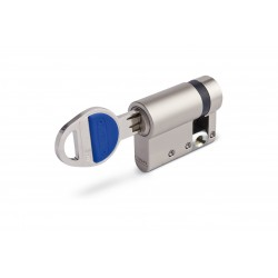 demi cylindre de serrure européen de sécurité TOKOZ TECH 300