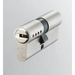Cylindre haute sécurité MUL-T-LOCK CLASSIC