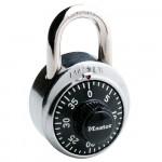 cadenas Master Lock 1525