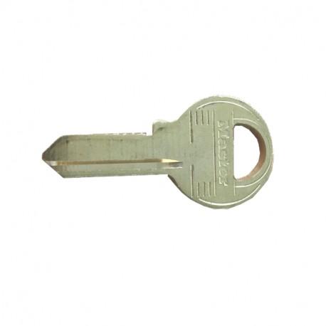 Clé standard pour cadenas Master Lock