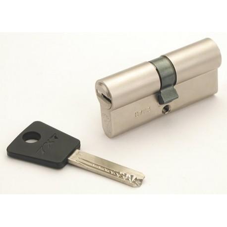 Cylindre de sécurité MUL-T-LOCK 7X7