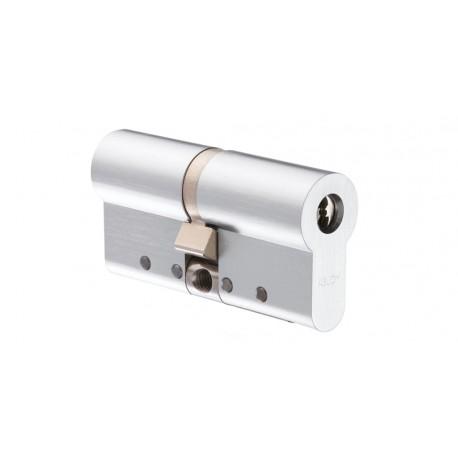 Cylindre De Porte Haute Sécurité ABLOY PROTEC Serrure Incrochetable - Cylindre porte