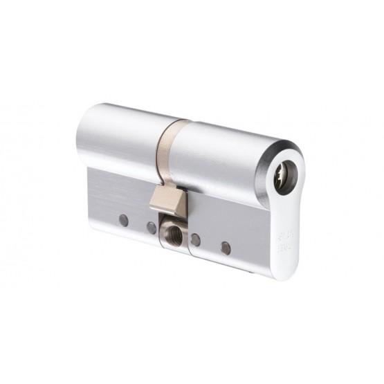 Cylindre électronique haute sécurité ABLOY PROTEC2 CLIQ, cylindre électronique pour contrôle d'accès autonomes