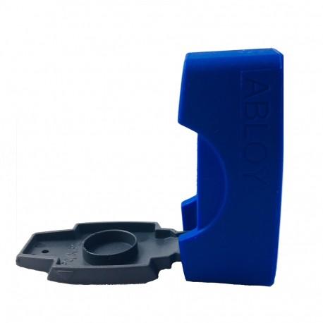 Protecteur de cylindre du cadenas ABLOY PL340