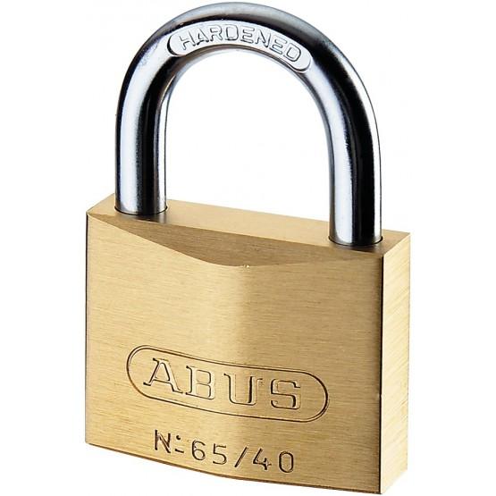ABUS 65/40