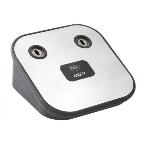 Boîtier de programmation PDA500 ABLOY PROTEC2 CLIQ pour cylindre et cadenas électronique