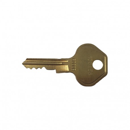 Clé pour cadenas Master Lock Pro Series et Safety Series