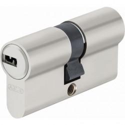Cylindre de porte de sécurité ABUS EC-S