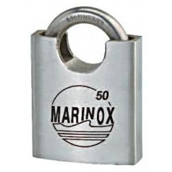 Marinox 50 - cadenas inox pour milieu marin