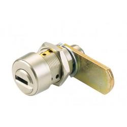 Serrure batteuse haute sécurité Mul-T-Lock diamètre 19