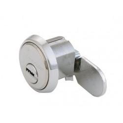 Serrure batteuse haute sécurité Mul-T-Lock diamètre 29