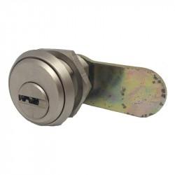 Serrure batteuse haute sécurité Mul-T-Lock diamètre 22