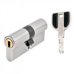 Cylindre haute sécurité Vachette RADIAL NT+