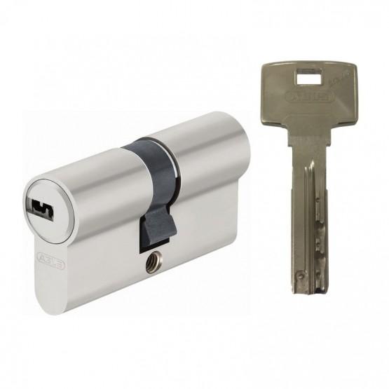 Cylindre de haute sécurité ABUS Bravus