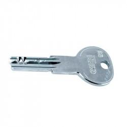 Copie de clé ISEO R6 plus