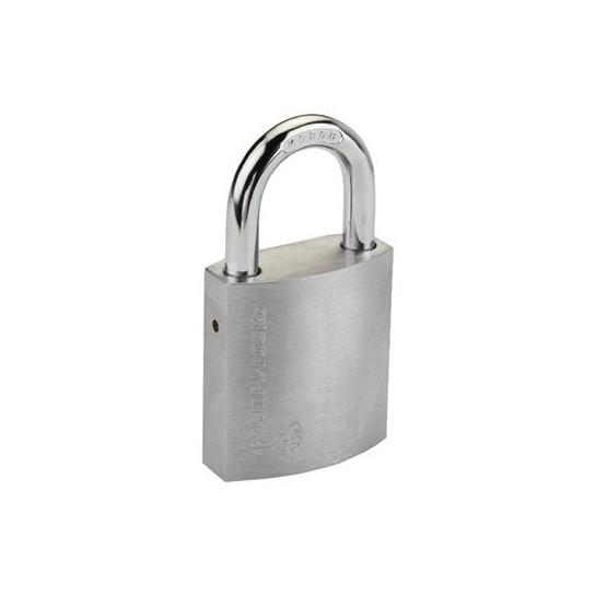 Cadenas de sécurité série G47 Mul-T-Lock Classic Pro