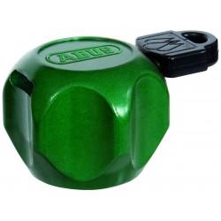 Cadenas antivol de robinet ABUS WHS 10