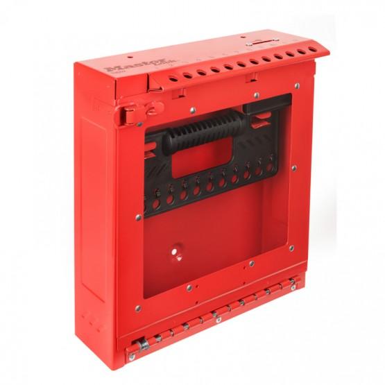Boîte de consignation Master Lock S3502