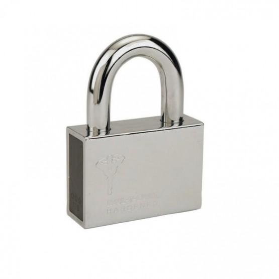 Cadenas C13 Mul-T-Lock série C