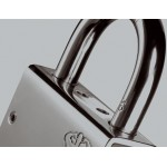 Anse cadenas à clé série C16 Mul-T-Lock Classic Pro
