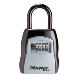 Master Lock 5400 - coffret à clé sécurisé portatif
