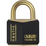 ABUS T84MB/30 - cadenas de sureté de classe marine