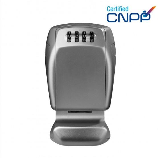 Boite à clé Master Lock 5415 certifiée CNPP
