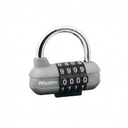 Master Lock 1520D