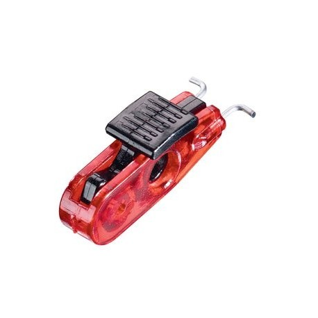 Crochet de consignation Master Lock S2390